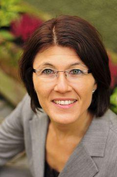 Diana W