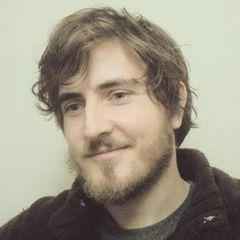 Adam H.