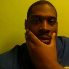 Jermaine S.