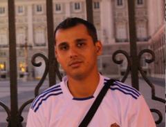 Aneesh J.