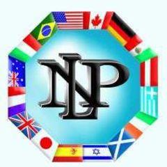 NLP Success By D.