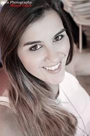 Fernanda Finkler A.