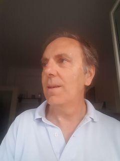 Di Chiappari Giuseppe R.