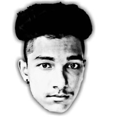 Neeraj Singh A.
