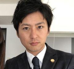 Makoto H.