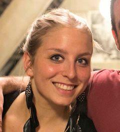 Jonna M.