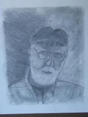 Neil V.