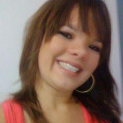 Julyane M.