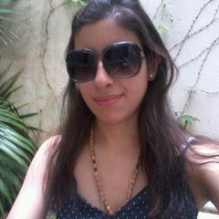 Rocío R.