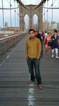 Ramiz R.