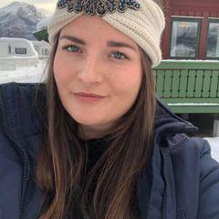 Kristin Piersma S.