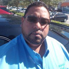 Gilberto O.
