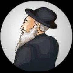 Menashe L.