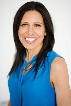 Dr. Mandy M.