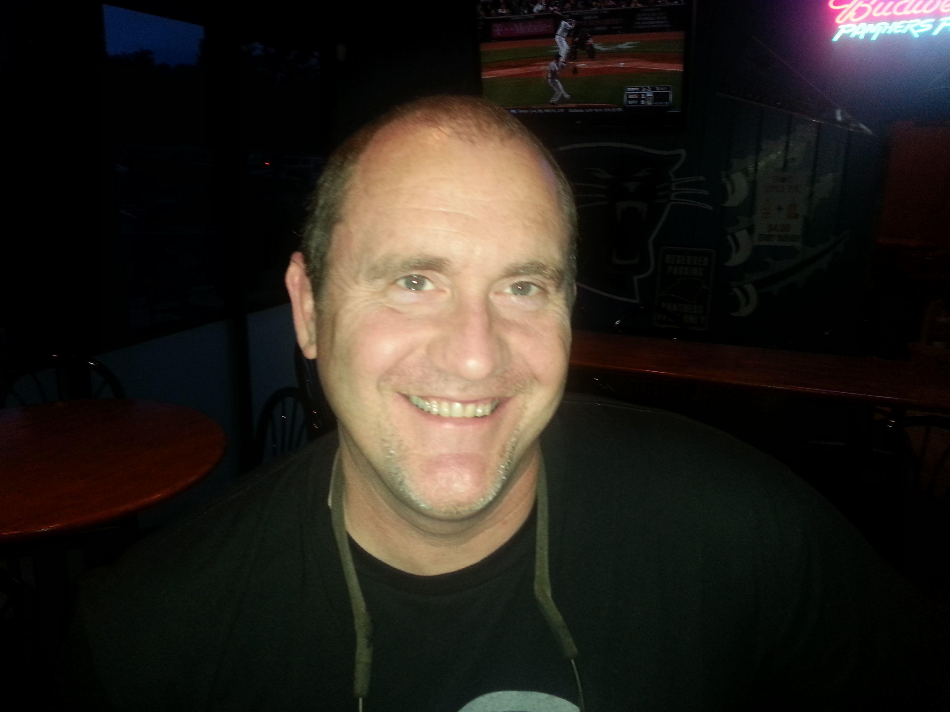 meet clayton singles See over 100 of the best san antonio single wides available, all with honest,  we have clayton, fleetwood,  we can meet or beat it,.