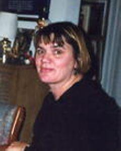 Renee M.