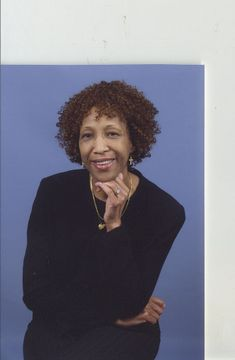 Cindy N.