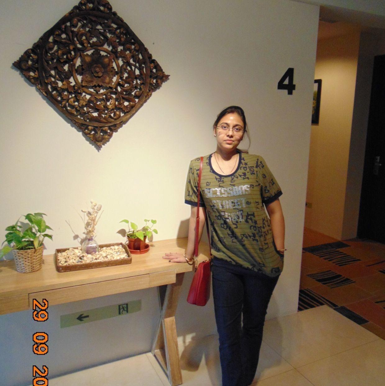write club bangalore