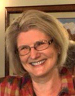 Gwen C.