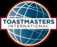AS86278(TOAST) Toastmasters C.