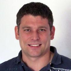 Mirko C.