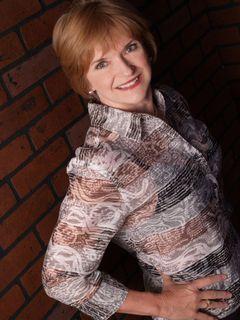 Judy A.