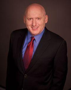 Adam J.