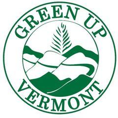 greenupvt
