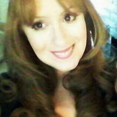 Rachel Hernandez R.