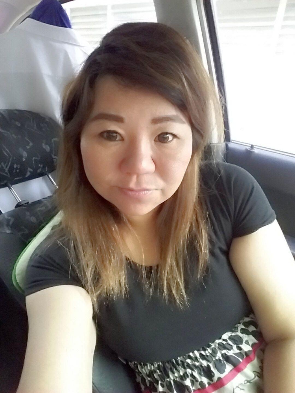 Bangkok dating online dating vrouw in schoorsteen