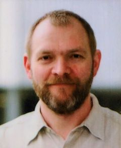 Andrey C.