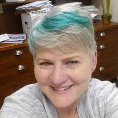 Gail R.