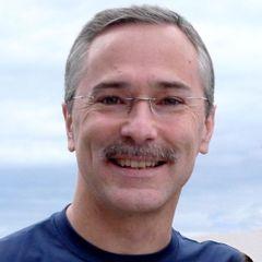 Travis G.