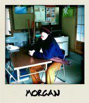 Morgan R.