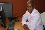 Tshepo P.