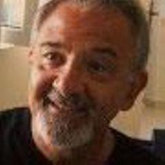 Michael J C.