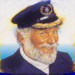 Capt. I.