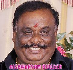aishwaryam b.