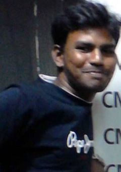 Senthil Kumar T