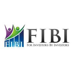FIBI Long B.