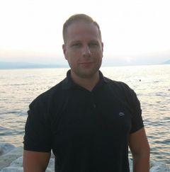 Piotr G.