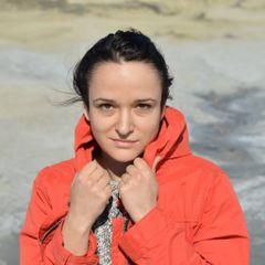 Sorina M.