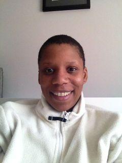 Jeannette Jackson L.