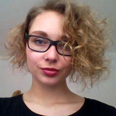 Klara B.