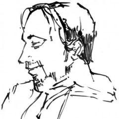 Rogan G.