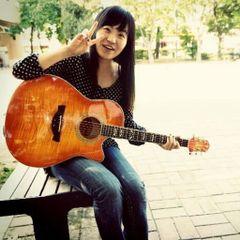 Hyeon A S.