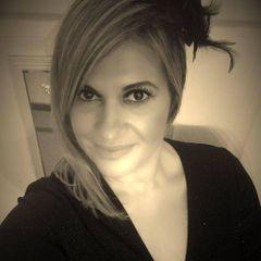 Karina B.