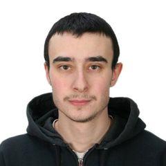 Aleksandr Z.
