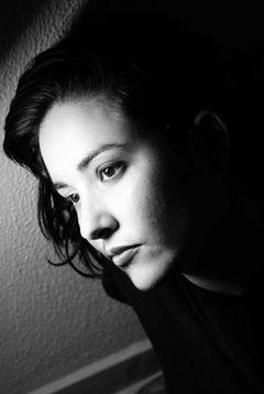 Mónica R.