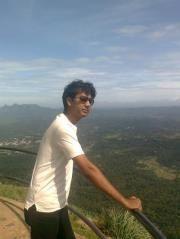 Adil S.